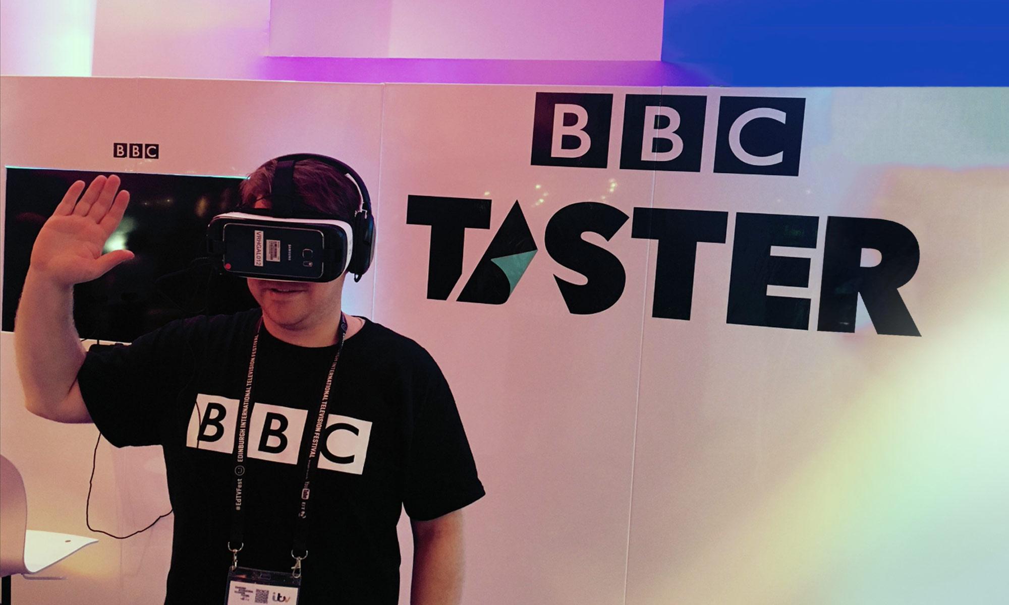 Toch_BBCTaster_VR