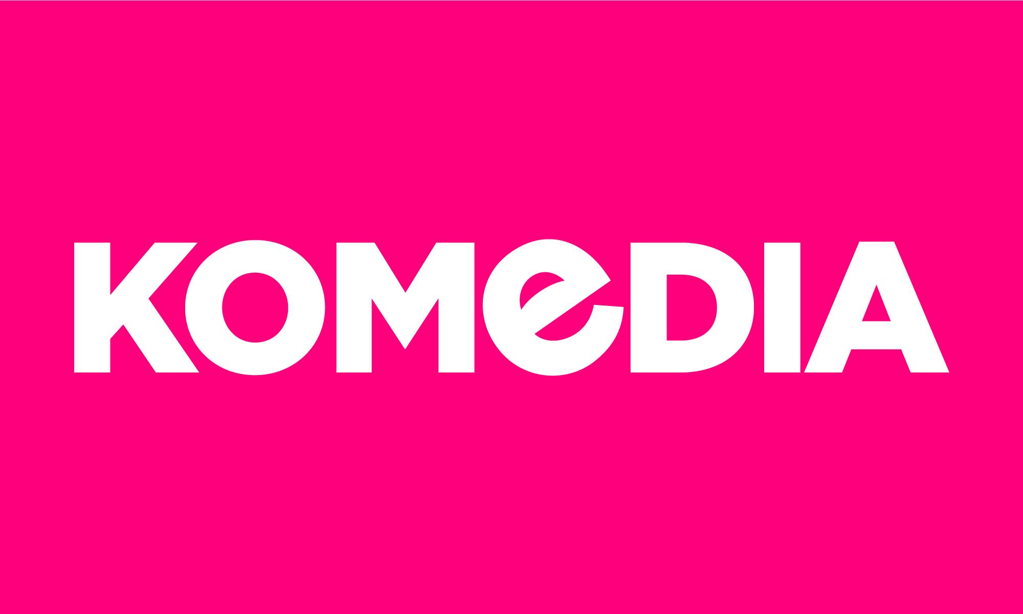 mtv_logo_Komedia