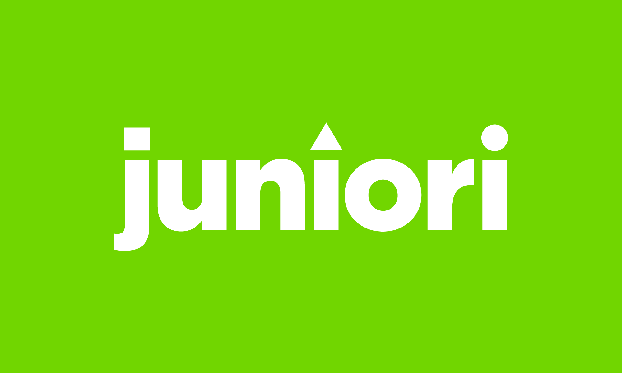 mtv_logo_juniory