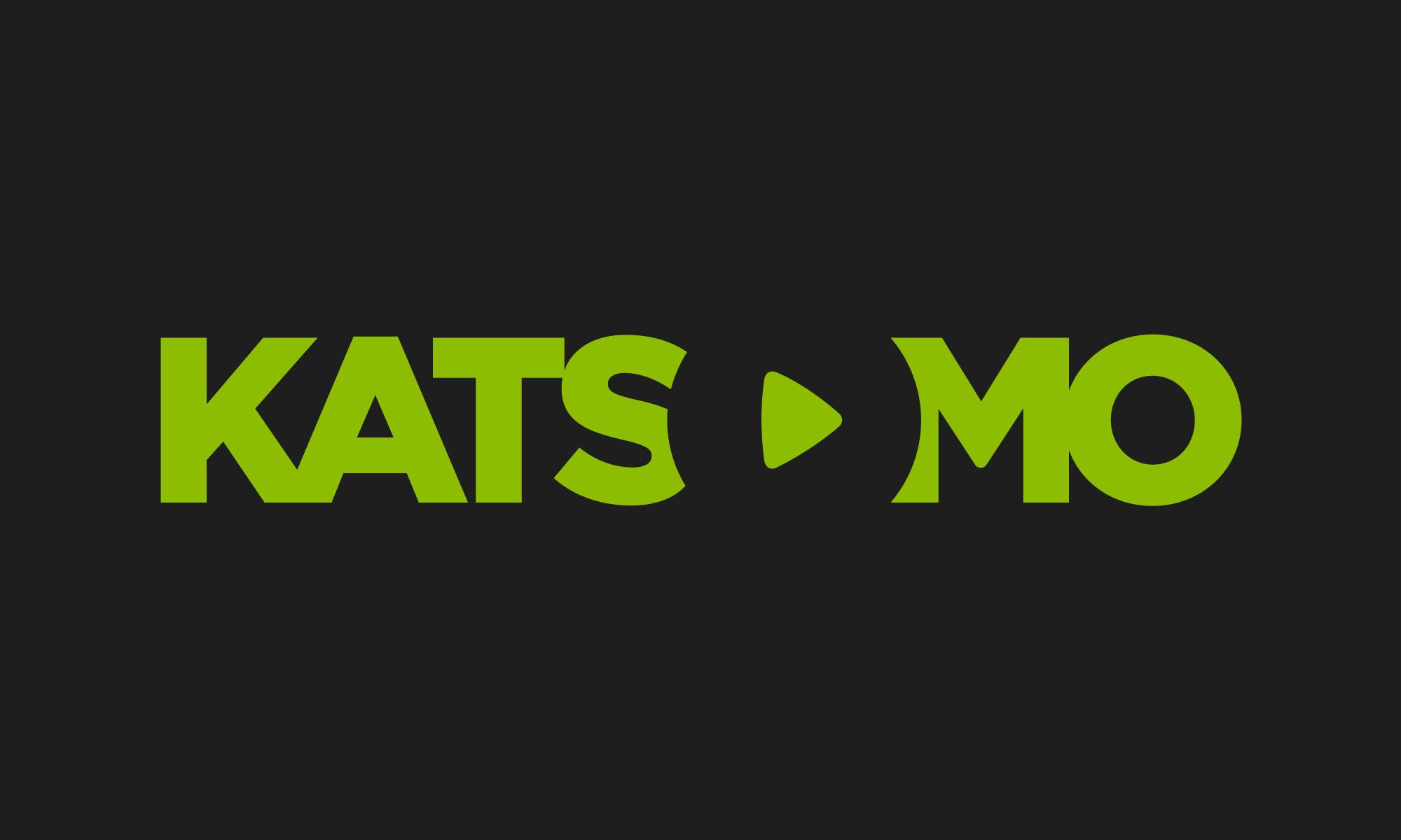 mtv_logo_katsomo