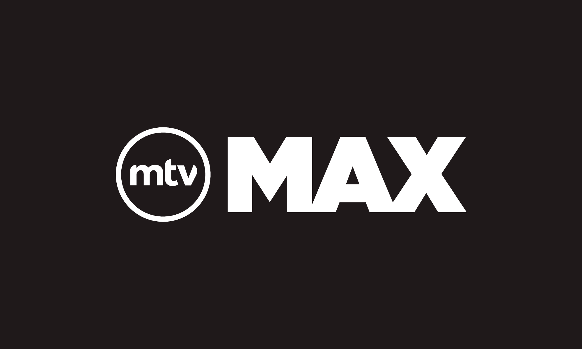 mtv_logo_max