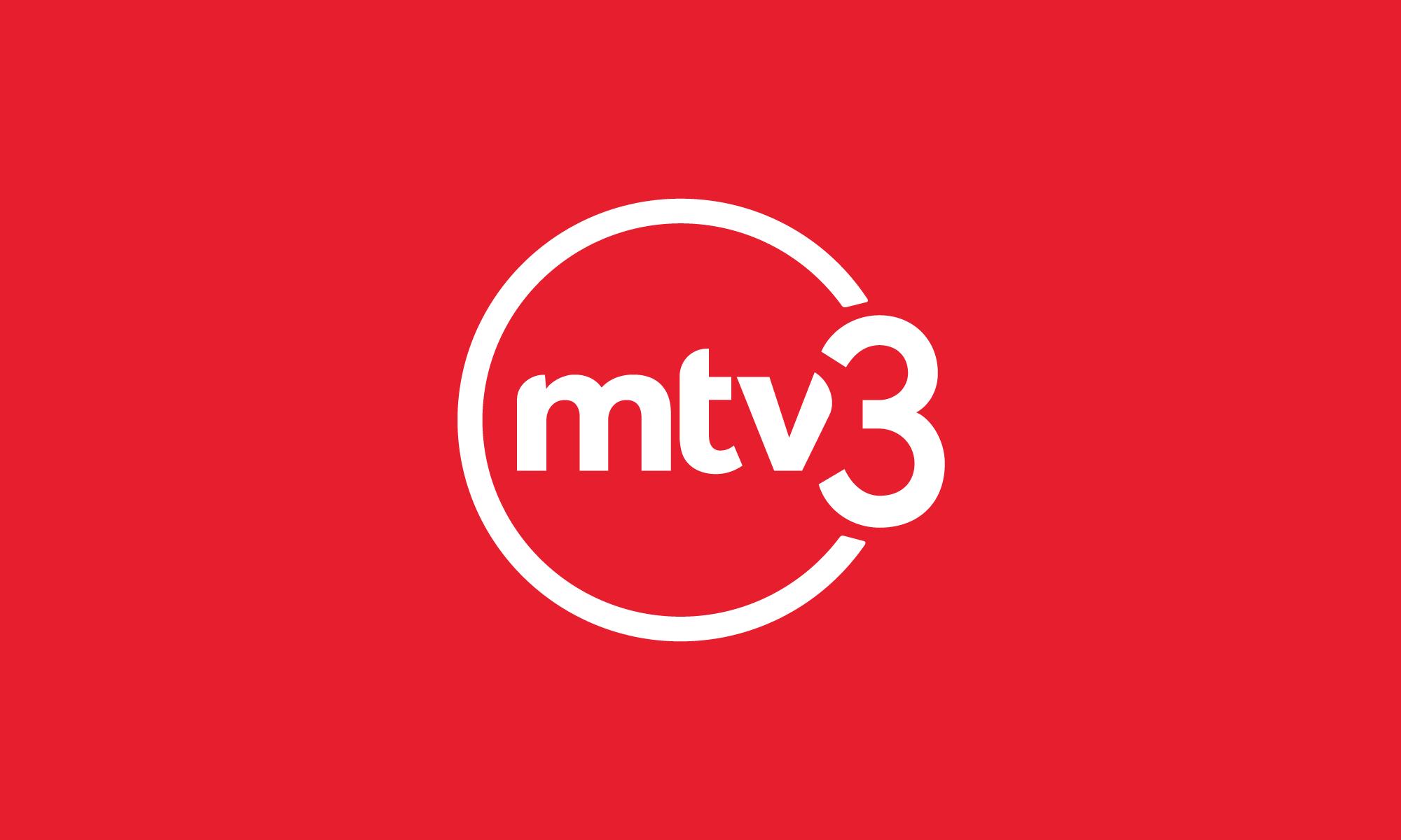mtv_logo_mtv