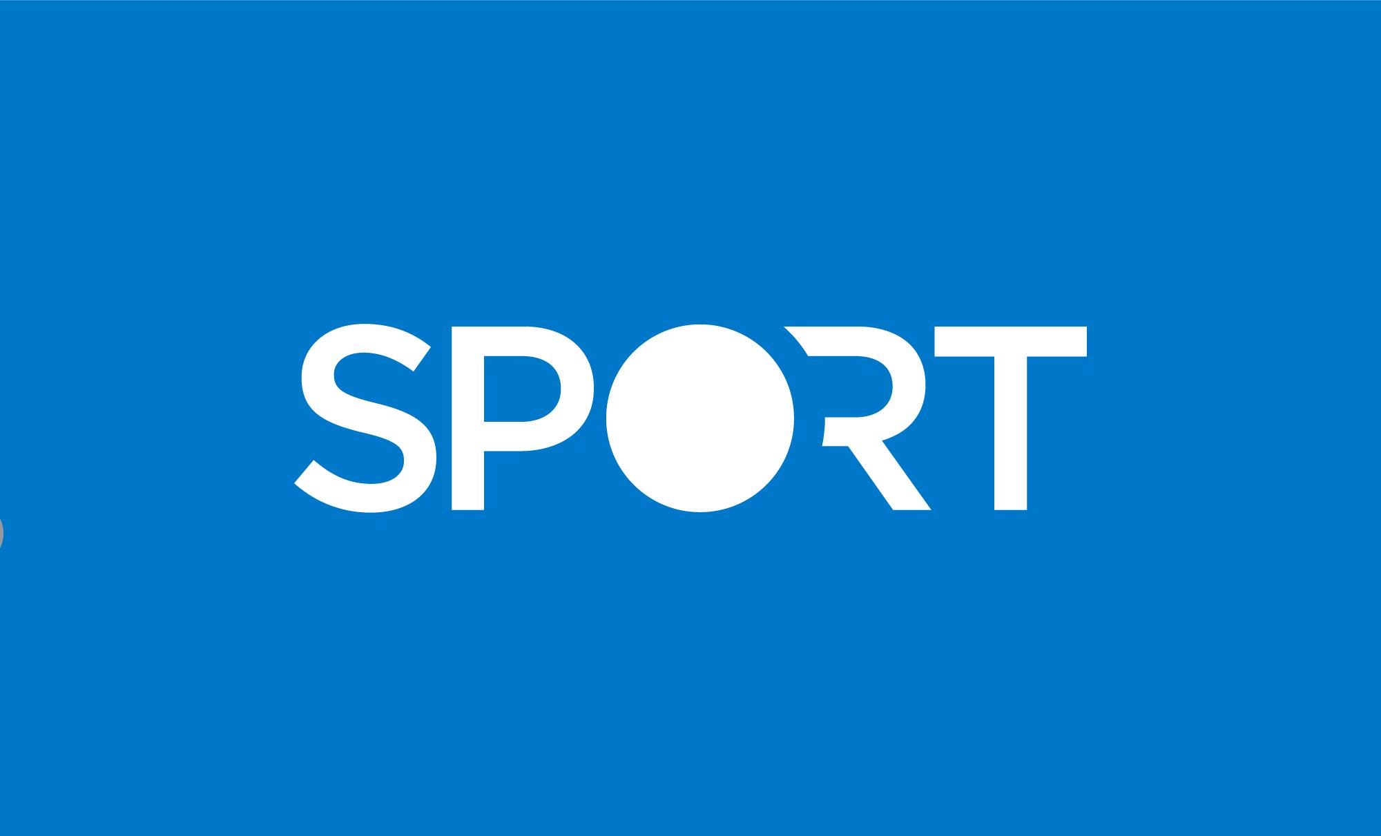 mtv_logo_sport