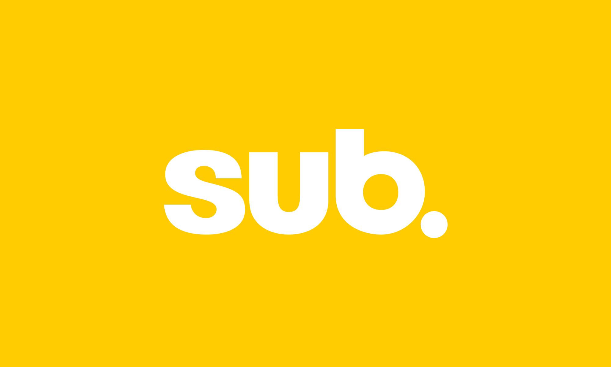 mtv_logo_sub