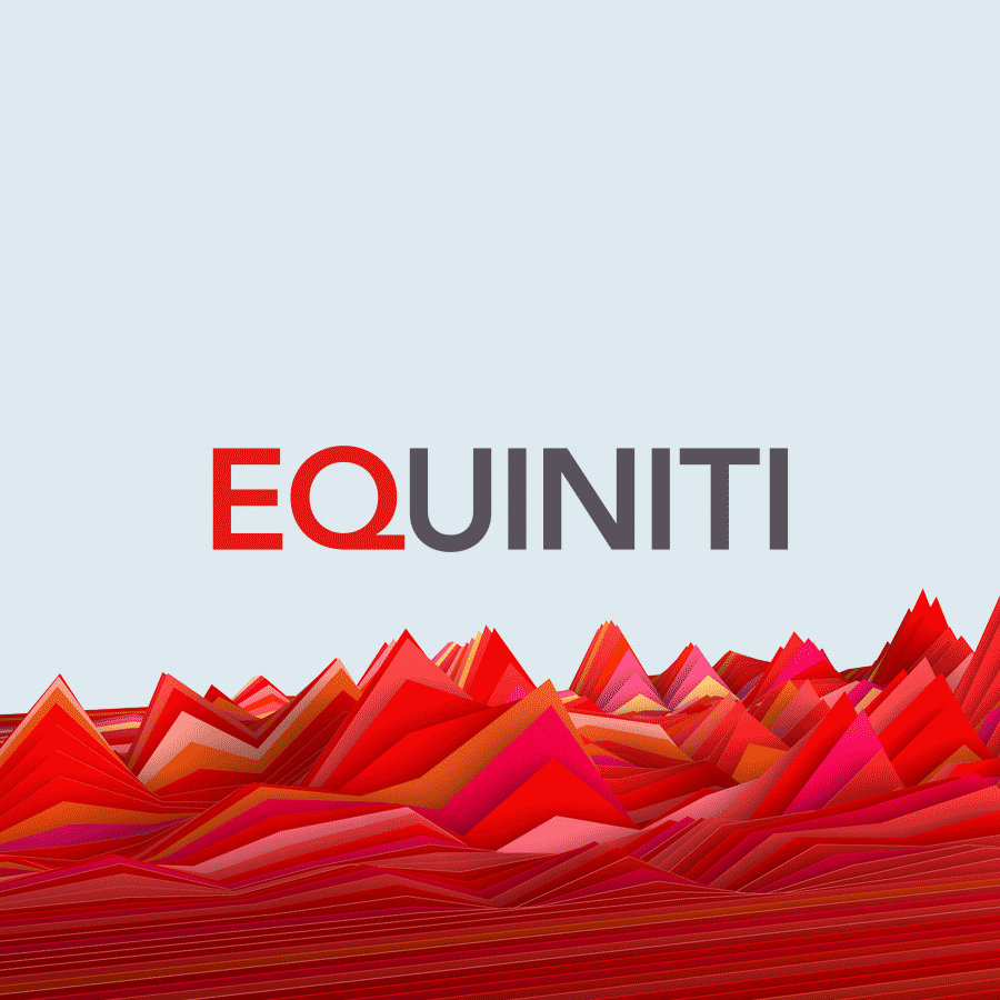 Equiniti rebrand