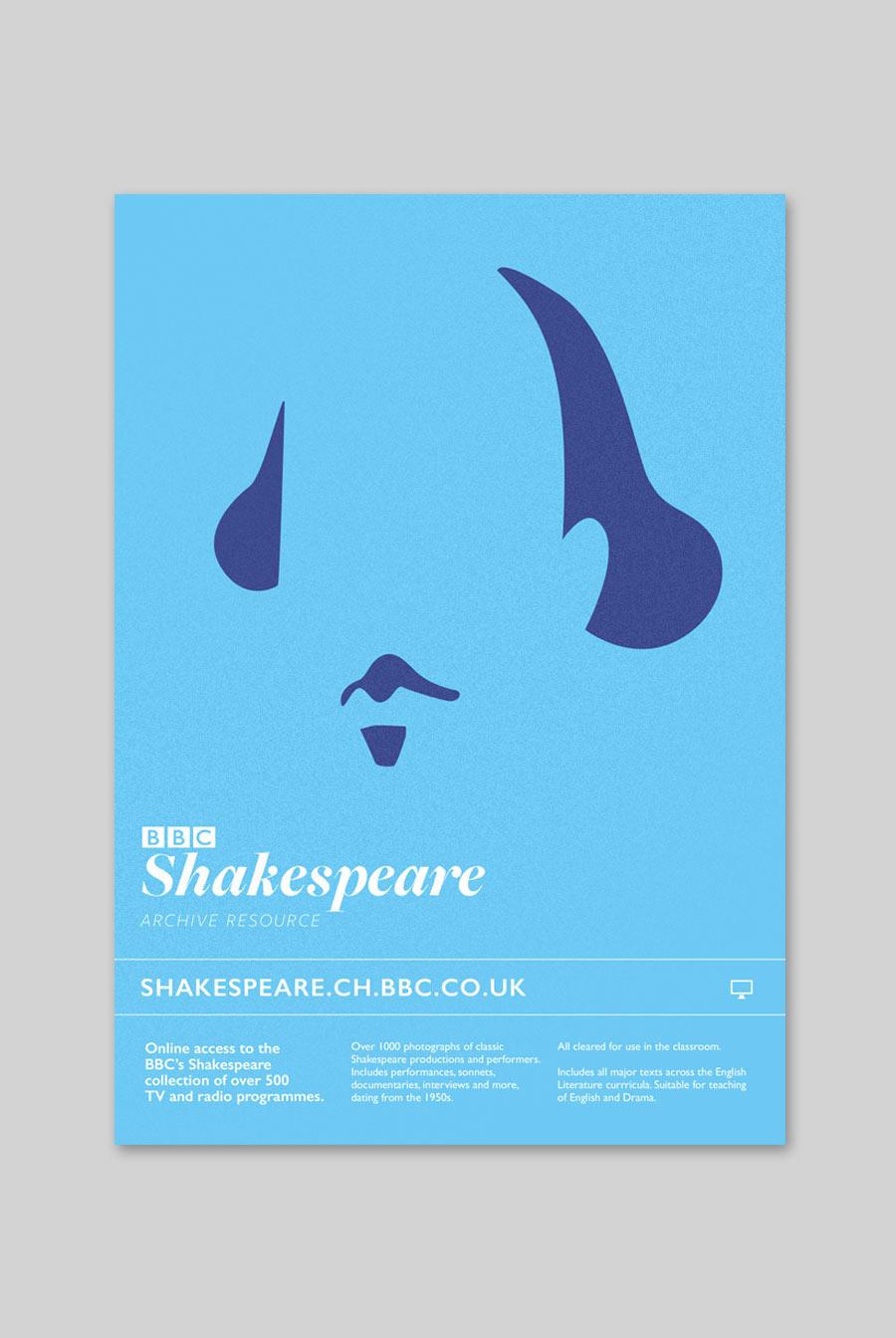 Toch_BBC_ShakespearePoster01