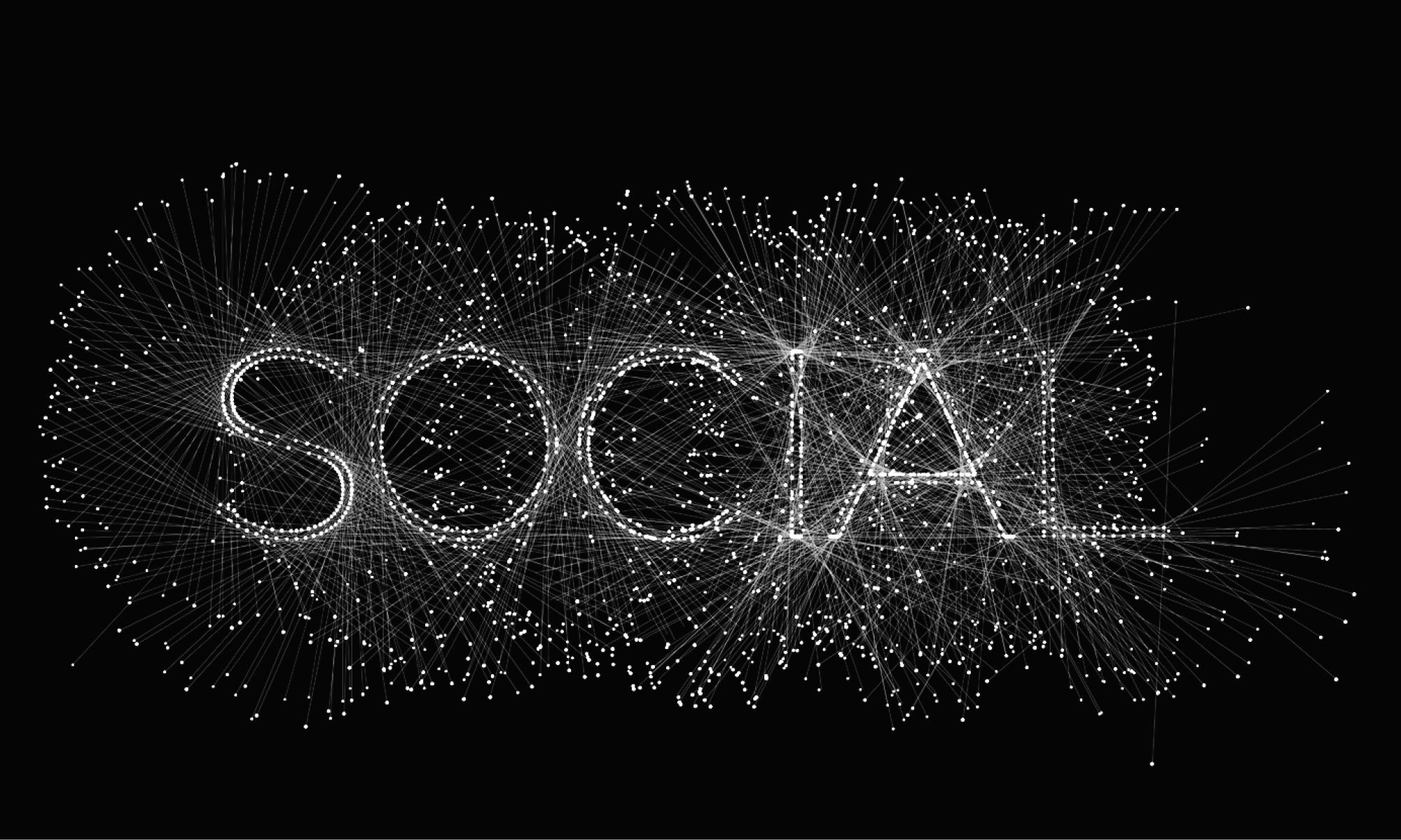 Toch_Artport_Social