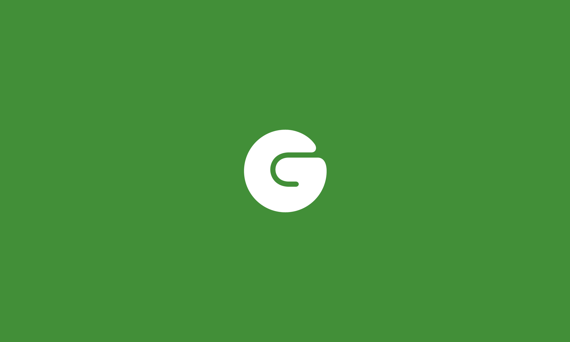 Toch_GreenTV_G